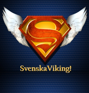 svenskaviking-logo